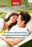 """Buch in der Ähnliche Bücher wie """"Julia Ärzte zum Verlieben Band 58"""" - Wer dieses Buch mag, mag auch... Liste"""