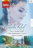 """Buch in der Ähnliche Bücher wie """"Julia Bestseller Band 151"""" - Wer dieses Buch mag, mag auch... Liste"""