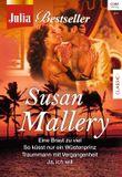 Julia Bestseller Band 151