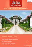 """Buch in der Ähnliche Bücher wie """"Flucht in die Arme des Maharadschas (Julia)"""" - Wer dieses Buch mag, mag auch... Liste"""
