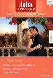 """Buch in der Ähnliche Bücher wie """"Julia Exklusiv Band 248"""" - Wer dieses Buch mag, mag auch... Liste"""