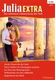 """Buch in der Ähnliche Bücher wie """"Verführung im Palazzo des Prinzen (Julia)"""" - Wer dieses Buch mag, mag auch... Liste"""
