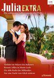 """Buch in der Ähnliche Bücher wie """"Julia Extra Band 380 - Titel 4: Natalies Geheimnis (Julia Extra_eBook)"""" - Wer dieses Buch mag, mag auch... Liste"""