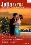 """Buch in der Ähnliche Bücher wie """"Valentina und der venezianische Verführer (Julia)"""" - Wer dieses Buch mag, mag auch... Liste"""
