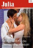 """Buch in der Ähnliche Bücher wie """"Julia Extra Band 381 - Titel 2: So schön und doch so kalt"""" - Wer dieses Buch mag, mag auch... Liste"""