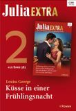 """Buch in der Ähnliche Bücher wie """"Julia Extra Band 382 - Titel 4: Zwei wie Feuer und Wasser"""" - Wer dieses Buch mag, mag auch... Liste"""