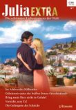 """Buch in der Ähnliche Bücher wie """"Romana Extra Band 20"""" - Wer dieses Buch mag, mag auch... Liste"""