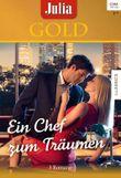 """Buch in der Ähnliche Bücher wie """"Julia Gold Band 55"""" - Wer dieses Buch mag, mag auch... Liste"""