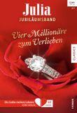 Julia Jubiläum Band 3