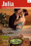 """Buch in der Ähnliche Bücher wie """"Julia Ärzte zum Verlieben Band 63"""" - Wer dieses Buch mag, mag auch... Liste"""