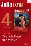 """Buch in der Ähnliche Bücher wie """"Julia Ärzte zum Verlieben Band 65"""" - Wer dieses Buch mag, mag auch... Liste"""