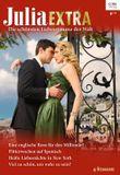 """Buch in der Ähnliche Bücher wie """"Verhängnisvolle Küsse (Julia)"""" - Wer dieses Buch mag, mag auch... Liste"""