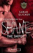 SPOT 2 - Shane: The Sniper