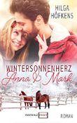 Wintersonnenherz - Anna & Mark