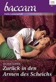 """Buch in der Ähnliche Bücher wie """"Die gestohlene Braut des Scheich (Julia)"""" - Wer dieses Buch mag, mag auch... Liste"""
