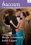 """Buch in der Ähnliche Bücher wie """"Collection Baccara Band 338"""" - Wer dieses Buch mag, mag auch... Liste"""