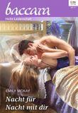 """Buch in der Ähnliche Bücher wie """"Kates Spiel mit dem Feuer (Baccara)"""" - Wer dieses Buch mag, mag auch... Liste"""