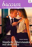 """Buch in der Ähnliche Bücher wie """"Collection Baccara Band 345"""" - Wer dieses Buch mag, mag auch... Liste"""