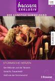 """Buch in der Ähnliche Bücher wie """"Baccara Exklusiv Band 116"""" - Wer dieses Buch mag, mag auch... Liste"""