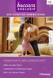 """Buch in der Ähnliche Bücher wie """"Collection Baccara Band 341 - Titel 1: Heiße Küsse im Casino Royal"""" - Wer dieses Buch mag, mag auch... Liste"""