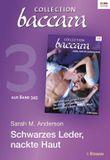 """Buch in der Ähnliche Bücher wie """"Collection Baccara Band 340 - Titel 2: Dunkle Schatten der Leidenschaft"""" - Wer dieses Buch mag, mag auch... Liste"""
