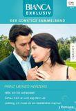 """Buch in der Ähnliche Bücher wie """"Collection Baccara Band 344 - Titel 3: Können seine Küsse lügen?"""" - Wer dieses Buch mag, mag auch... Liste"""