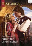 Ritter der Leidenschaft (Historical 340)