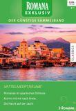 """Buch in der Ähnliche Bücher wie """"Romana Jubiläum Band 2"""" - Wer dieses Buch mag, mag auch... Liste"""