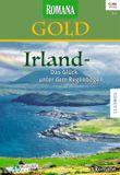 """Buch in der Ähnliche Bücher wie """"Romana Gold Band 20"""" - Wer dieses Buch mag, mag auch... Liste"""