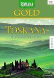 """Buch in der Ähnliche Bücher wie """"Romana Gold Band 18"""" - Wer dieses Buch mag, mag auch... Liste"""