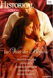 """Buch in der Ähnliche Bücher wie """"Die stumme Braut des Highlanders"""" - Wer dieses Buch mag, mag auch... Liste"""