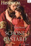 """Buch in der Ähnliche Bücher wie """"Indiskrete Abenteuer einer Lady (Historical)"""" - Wer dieses Buch mag, mag auch... Liste"""