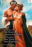 """Buch in der Ähnliche Bücher wie """"Historical Lords & Ladies Band 45"""" - Wer dieses Buch mag, mag auch... Liste"""