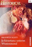 """Buch in der Ähnliche Bücher wie """"Nur eine Nacht mit dem Wikinger?"""" - Wer dieses Buch mag, mag auch... Liste"""