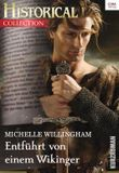 """Buch in der Ähnliche Bücher wie """"Wenn aus Sünde Liebe wird"""" - Wer dieses Buch mag, mag auch... Liste"""