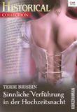 """Buch in der Ähnliche Bücher wie """"Historical Collection Band 03: Was eine Lady im Bett nicht tut ... / Die Nacht mit dem Normannen / Die Jungfrau und der Ritter / Liebessklavin im Harem des Scheichs / Der Duke und die Kurtisane /"""" - Wer dieses Buch mag, mag auch... Liste"""