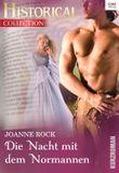 """Buch in der Ähnliche Bücher wie """"Was eine Lady im Bett nicht tut ..."""" - Wer dieses Buch mag, mag auch... Liste"""