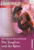 """Buch in der Ähnliche Bücher wie """"Ballade der Leidenschaft (Historical)"""" - Wer dieses Buch mag, mag auch... Liste"""