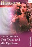 """Buch in der Ähnliche Bücher wie """"Die Jungfrau und der Ritter"""" - Wer dieses Buch mag, mag auch... Liste"""