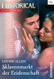 """Buch in der Ähnliche Bücher wie """"Die Entführung der falschen Braut"""" - Wer dieses Buch mag, mag auch... Liste"""