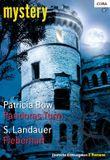 """Buch in der Ähnliche Bücher wie """"Mystery Band 354"""" - Wer dieses Buch mag, mag auch... Liste"""
