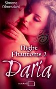 Night Phantoms 2 - Daria