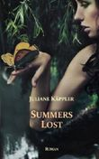 Summers Lost