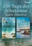 Die Saga der Albatrosse