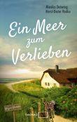 """Buch in der Ähnliche Bücher wie """"Wer liebt, stirbt zweimal (Insel-Krimi, Nordsee-Krimi, Kriminalroman)"""" - Wer dieses Buch mag, mag auch... Liste"""
