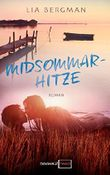 Midsommarhitze: Liebesroman Neuerscheinung (Books2read)
