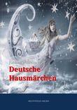 Deutsche Hausmärchen