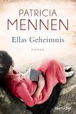 """Buch in der Ähnliche Bücher wie """"Marlenes Geheimnis"""" - Wer dieses Buch mag, mag auch... Liste"""