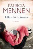 """Buch in der Ähnliche Bücher wie """"Das Café unter den Linden"""" - Wer dieses Buch mag, mag auch... Liste"""