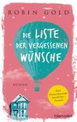 """Buch in der Ähnliche Bücher wie """"Die Wunschliste"""" - Wer dieses Buch mag, mag auch... Liste"""